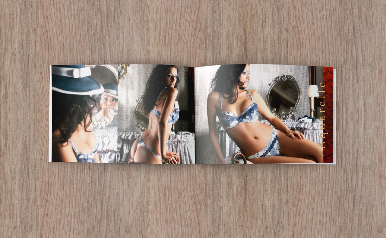 catalogue-attitude-printemps2010-03