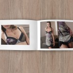 catalogue-extreme-hiver2012-02