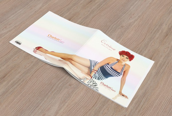 catalogue-extreme-ete2011-01