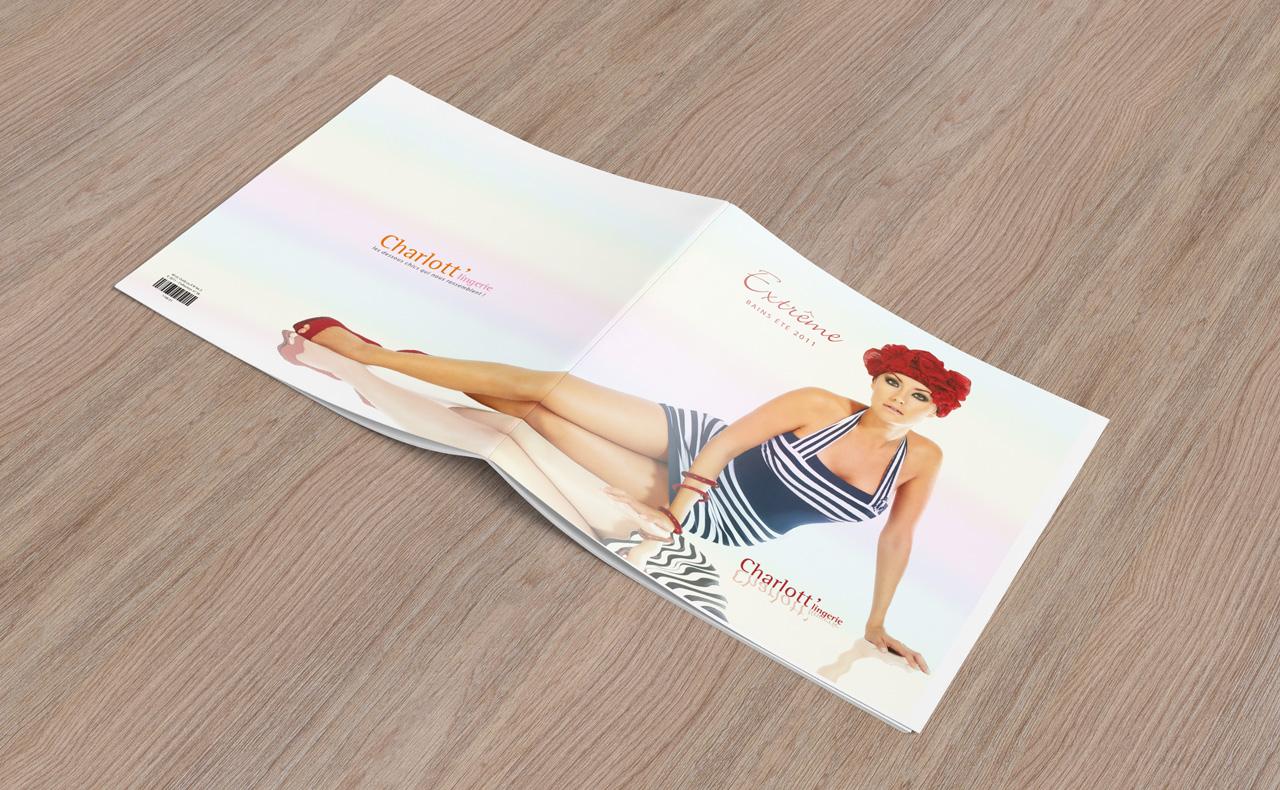 catalogue-extreme-ete2011-01
