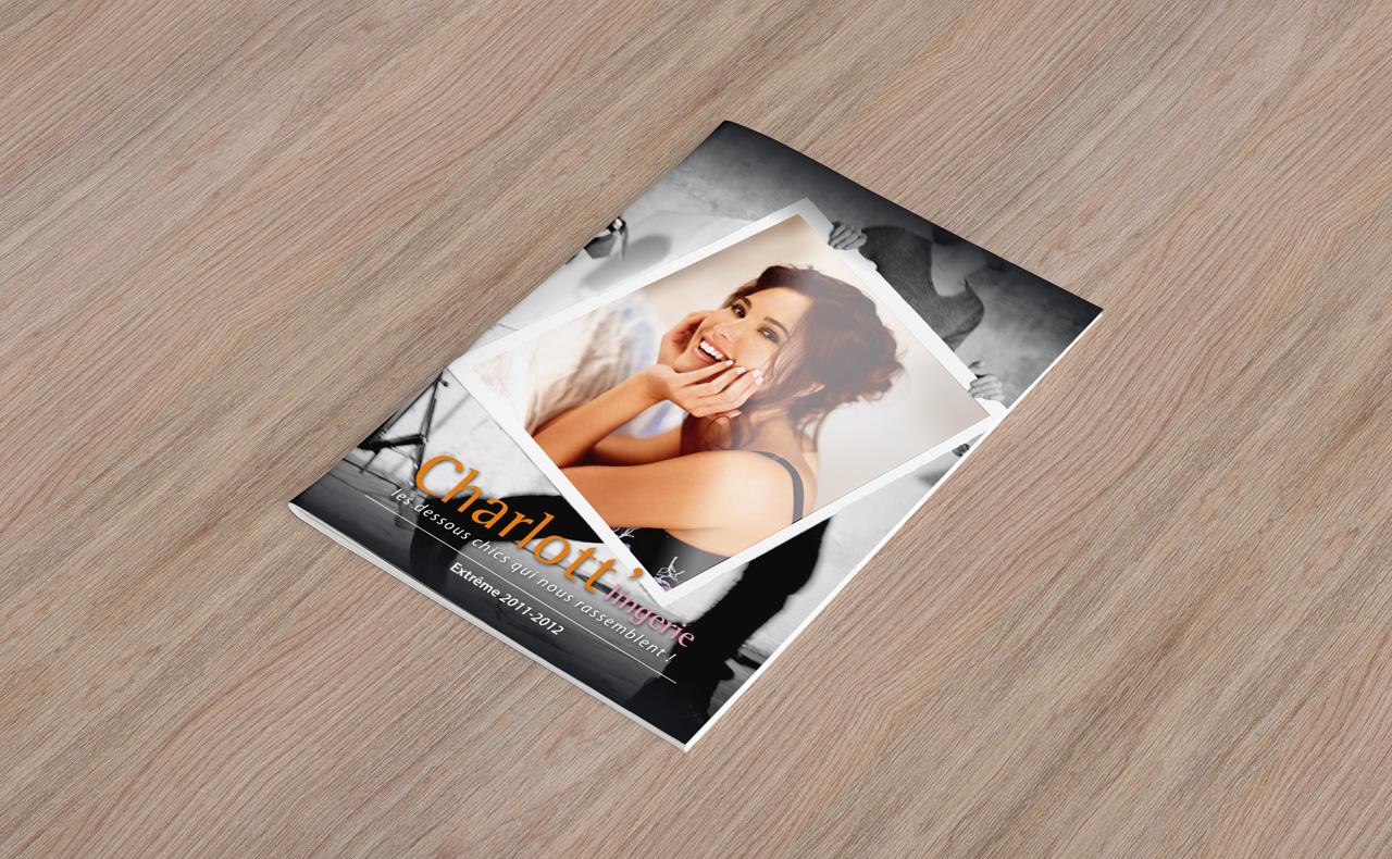 catalogue-extreme-hiver2011-01