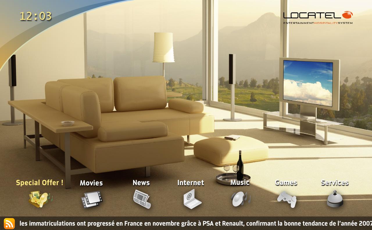 interface-locatel-02