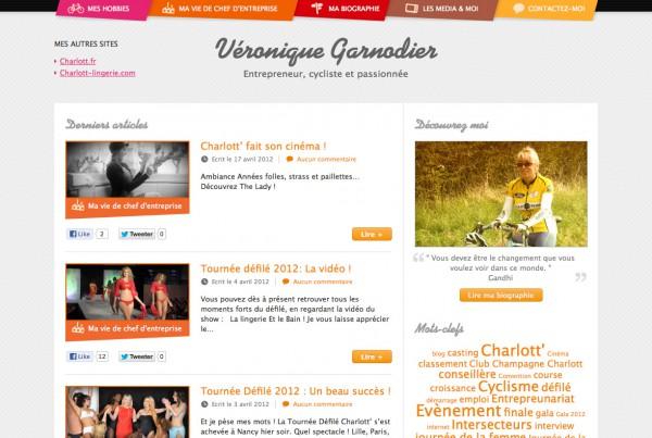 le-blog-de-veronique-garnodier-01
