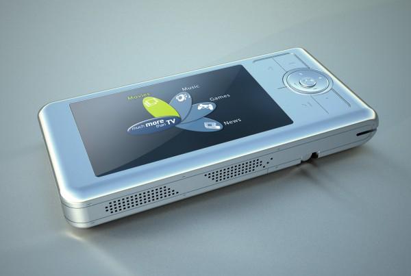 lecteur-multimedia-portable-02