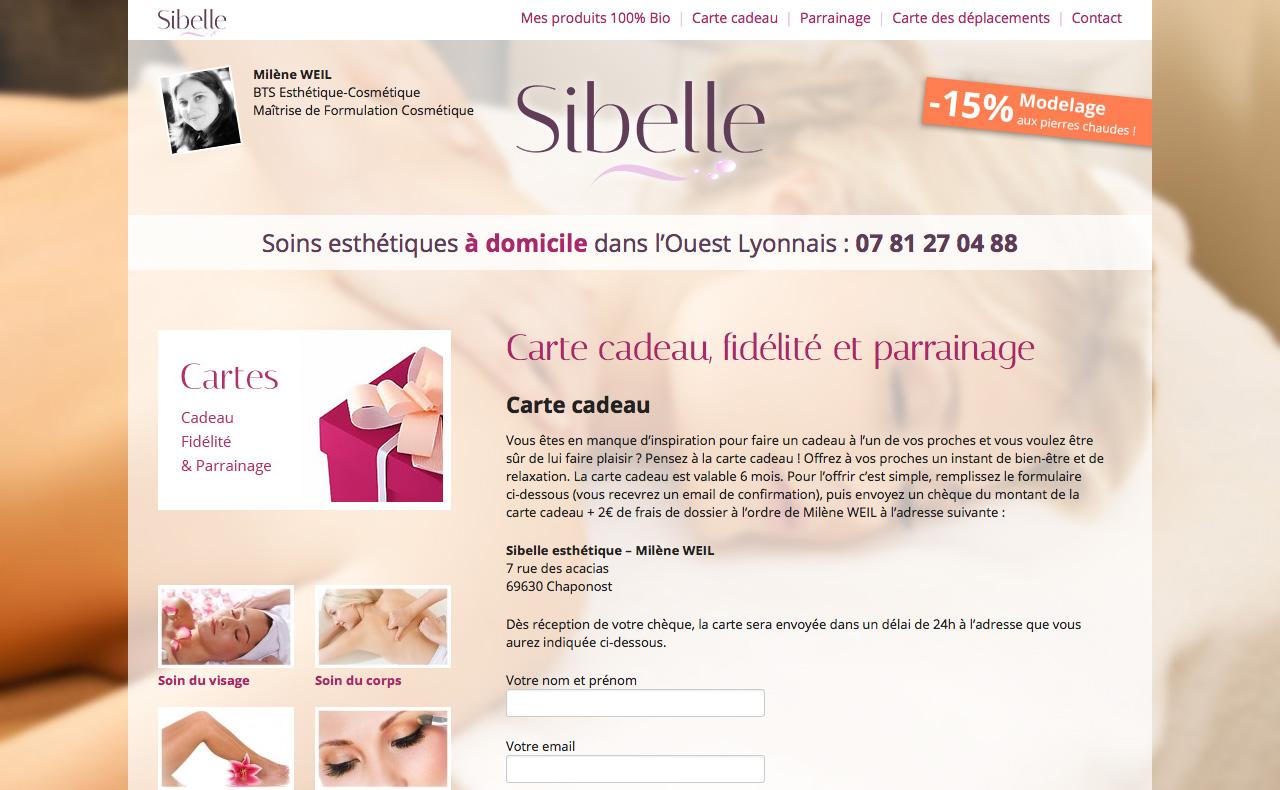 sibelle-esthetique-02