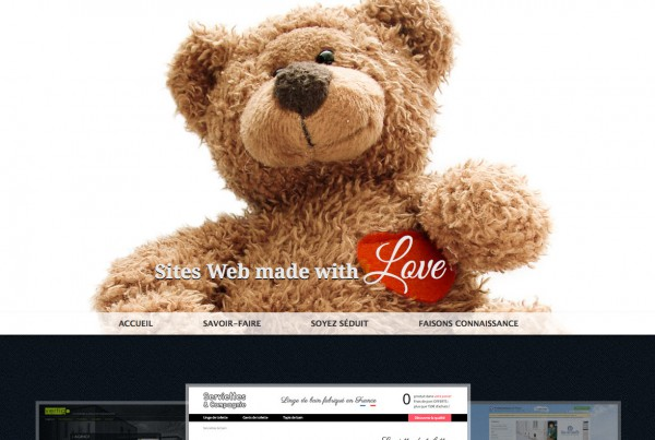 sites-web-made-with-love-01