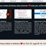 sites-web-made-with-love-02